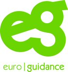 Euroguidance_logo_basic_color
