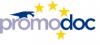 Αναζητούνται Διδάκτορες για την προώθηση Ευρωπαϊκών Διδακτορικών Προγραμμάτων