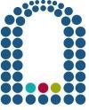 Απολογιστική Εκδήλωση της Δομής Απασχόλησης και Σταδιοδρομίας του Πανεπιστημίου Ιωαννίνων