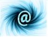 Νέες κατηγορίες ενημέρωσης στην Υπηρεσία Ηλεκτρονικής Ενημέρωσης της ΔΑΣΤΑ